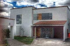 Foto de casa en venta en  , colinas del bosque 2a sección, corregidora, querétaro, 3706196 No. 01