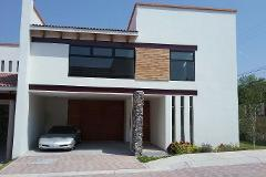 Foto de casa en venta en  , colinas del bosque 2a sección, corregidora, querétaro, 3706392 No. 01