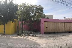 Foto de casa en venta en  , colinas del bosque 2a sección, corregidora, querétaro, 4347922 No. 01