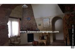 Foto de casa en venta en  , colinas del bosque 2a sección, corregidora, querétaro, 4610259 No. 03