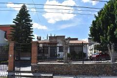 Foto de casa en venta en  , colinas del bosque 2a sección, corregidora, querétaro, 0 No. 01