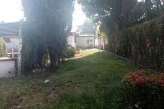 Foto de casa en venta en colinas del bosque ----, colinas del bosque 2a sección, corregidora, querétaro, 3233525 No. 01