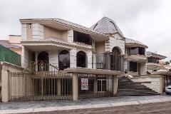 Foto de casa en venta en  , colinas del bosque, tlalpan, distrito federal, 2630749 No. 01