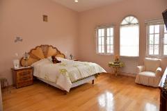 Foto de casa en venta en  , colinas del bosque, tlalpan, distrito federal, 4291111 No. 01