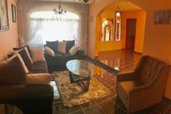 Foto de casa en condominio en venta en colinas del cimatario 0, colinas del cimatario, querétaro, querétaro, 3275931 No. 01