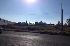 Foto de terreno habitacional en venta en colinas del cimatario , colinas del cimatario, querétaro, querétaro, 4582708 No. 01