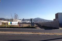 Foto de terreno habitacional en venta en colinas del cimatario , colinas del cimatario, querétaro, querétaro, 4583078 No. 01