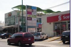 Foto de local en venta en  , colinas del cimatario, querétaro, querétaro, 4400563 No. 01