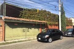 Foto de terreno comercial en venta en  , colinas del cimatario, querétaro, querétaro, 4423755 No. 01