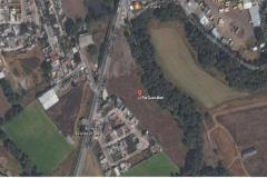 Foto de terreno habitacional en venta en  , colinas del lago, cuautitlán izcalli, méxico, 4480918 No. 01