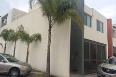 Foto de casa en renta en  , colinas del parque, san luis potosí, san luis potosí, 2304145 No. 01