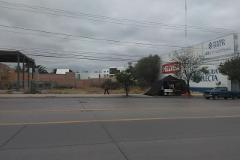 Foto de terreno comercial en renta en  , colinas del parque, san luis potosí, san luis potosí, 3817410 No. 01