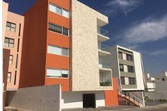 Foto de casa en renta en  , colinas del parque, san luis potosí, san luis potosí, 4349809 No. 01