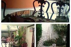 Foto de casa en renta en  , colinas del parque, san luis potosí, san luis potosí, 4524762 No. 01
