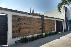 Foto de terreno comercial en renta en  , colinas del parque, san luis potosí, san luis potosí, 4634159 No. 01
