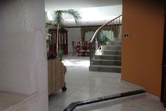 Foto de casa en renta en  , colinas del parque, san luis potosí, san luis potosí, 0 No. 01