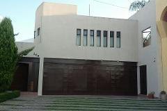 Foto de casa en venta en  , colinas del parque, san luis potosí, san luis potosí, 0 No. 01