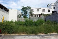 Foto de terreno habitacional en venta en  , colinas del rey, guadalupe, nuevo león, 3521795 No. 01