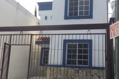 Foto de casa en venta en  , colinas del rey, guadalupe, nuevo león, 4393662 No. 01