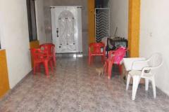 Foto de casa en venta en  , colinas del rey, guadalupe, nuevo león, 4535293 No. 01