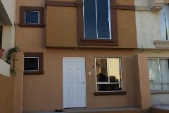Foto de casa en venta en  , colinas del rey, tijuana, baja california, 4242984 No. 01