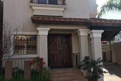 Foto de casa en renta en  , colinas del rey, tijuana, baja california, 0 No. 01