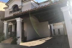 Foto de casa en renta en  , colinas del rey, tijuana, baja california, 4524692 No. 02