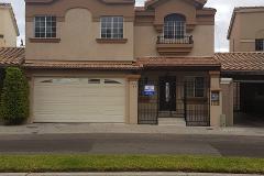 Foto de casa en renta en  , colinas del rey, tijuana, baja california, 4646891 No. 01