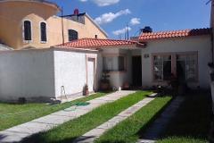 Foto de casa en venta en  , colinas del saltito, durango, durango, 4319759 No. 01