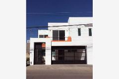 Foto de casa en venta en  , colinas del saltito, durango, durango, 4363559 No. 01