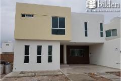 Foto de casa en venta en  , colinas del saltito, durango, durango, 4425061 No. 01