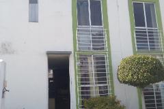 Foto de casa en condominio en venta en colinas del sol 0, misión mariana, corregidora, querétaro, 4481641 No. 01