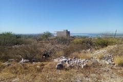 Foto de terreno habitacional en venta en colinas del sol 00, colina del sol, la paz, baja california sur, 4229917 No. 01