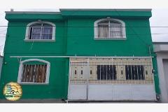 Foto de casa en venta en  , colinas del sur, saltillo, coahuila de zaragoza, 0 No. 01