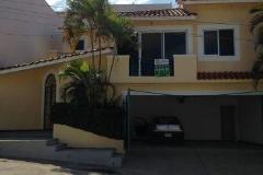 Foto de casa en renta en  , colinas del sur, tuxtla gutiérrez, chiapas, 4619188 No. 01