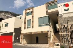 Foto de casa en venta en  , colinas del valle 1 sector, monterrey, nuevo león, 4630309 No. 01