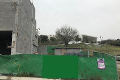 Foto de terreno habitacional en venta en  , colinas del valle 2 sector, monterrey, nuevo león, 4565649 No. 01