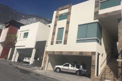 Foto de casa en venta en  , colinas del valle 2 sector, monterrey, nuevo león, 4624190 No. 01