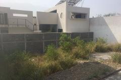 Foto de terreno habitacional en venta en  , colinas del valle 2 sector, monterrey, nuevo león, 4631924 No. 01