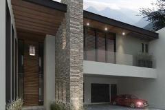 Foto de casa en venta en  , colinas del valle 2 sector, monterrey, nuevo león, 4671959 No. 01