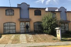 Foto de casa en venta en colinas san buenaventura, san buenaventura, ixtapaluca, méxico, 4654165 No. 01