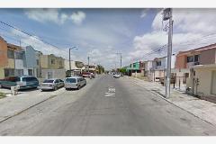 Foto de casa en venta en  , colinas san gerardo, tampico, tamaulipas, 0 No. 01