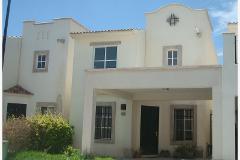 Foto de casa en venta en coliseo 98, villa romana, torreón, coahuila de zaragoza, 4661206 No. 01