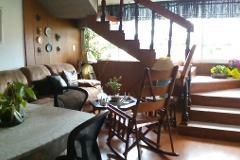 Foto de casa en venta en coliseo , lomas boulevares, tlalnepantla de baz, méxico, 0 No. 01