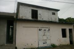 Foto de terreno habitacional en venta en colombia 215, solidaridad voluntad y trabajo, tampico, tamaulipas, 3953497 No. 01