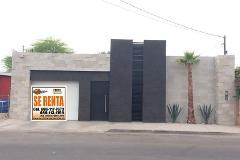 Foto de casa en renta en colombia 615, cuauhtémoc norte, mexicali, baja california, 0 No. 01