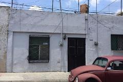 Foto de casa en venta en colomos 1930, santa teresita, guadalajara, jalisco, 3938024 No. 01