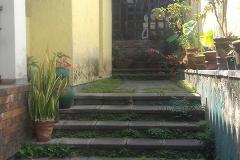 Foto de casa en venta en colomos , colomos providencia, guadalajara, jalisco, 0 No. 01