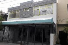 Foto de oficina en renta en colomos , colomos providencia, guadalajara, jalisco, 0 No. 01