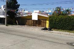 Foto de casa en renta en  , colomos providencia, guadalajara, jalisco, 3913719 No. 01